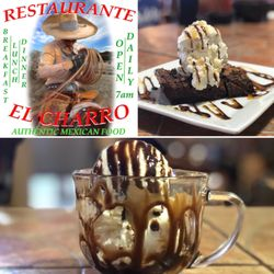 El Charro 104 Photos 208 Reviews Mexican 10342 Beaumont Ave Ca Restaurant Phone Number Last Updated December 27