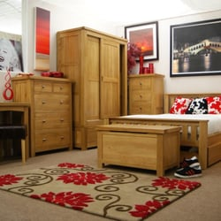 A world of furniture m bel school lane eastleigh for Pop furniture bewertung