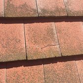 Good Photo Of All In One Roofing   Brea, CA, United States