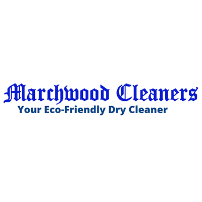 Marchwood Cleaners: 7 Marchwood Rd, Exton, PA
