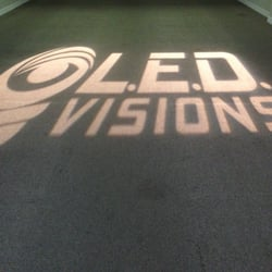 led visions electronics 11461 harry hines blvd north dallas