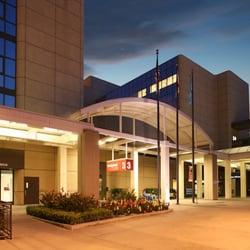 Kaiser Permanente Woodland Hills Medical Center - 108 Photos