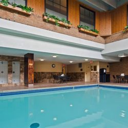Photo Of Best Western Plus Toronto Airport Hotel Mississauga On Canada
