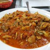 Mike\'s Kitchen - 31 Photos & 104 Reviews - Italian - 170 Randall ...