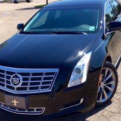 Service Chevrolet Cadillac - Car Dealers - 1212 Ambassador ...