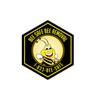 Bee Safe Bee Removal: Dallas, TX