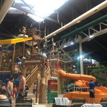 Great wolf lodge 2560 photos 1198 reviews water parks 12681 harbor blvd garden grove for 12681 harbor boulevard garden grove ca 92840