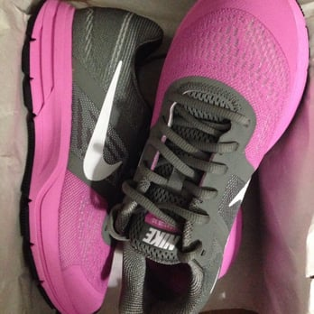 Where To Get Fitted For Running Shoes In Nj