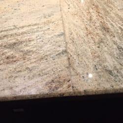 Photo Of Granite Max, Inc   Elk Grove Village, IL, United States.