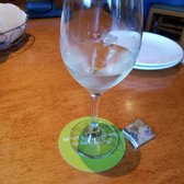 Olive Garden Italian Restaurant 113 Photos 131 Reviews Italian 12827 Ranch Rd 620 N