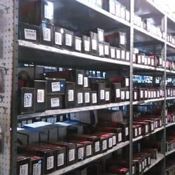 Clark'S Auto Parts >> Amigos Auto Parts 11 Reviews Auto Parts Supplies