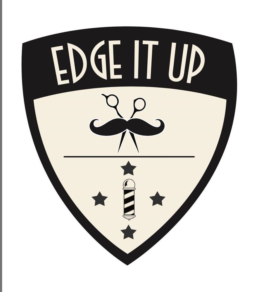 Edge It Up Hair Studios: 1257 S Missouri Ave, Clearwater, FL