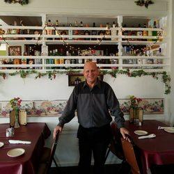 Juliano S Italian Restaurant 74 Photos 153 Reviews Italian