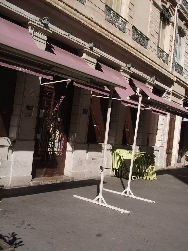 neo le comptoir ferm 10 avis soupes 21 rue b t d 39 argent terreaux lyon france. Black Bedroom Furniture Sets. Home Design Ideas