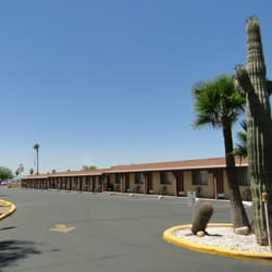 Apache Junction Motel 17 Reviews Hotels 1680 W Apache Trl