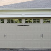 ... VA Photo Of Overhead Door Company Of Washington DC   Northern VA Branch    Manassas, ...