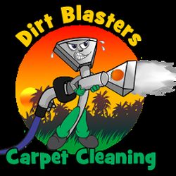 photo of dirt blasters carpet cleaning atlanta ga united states original
