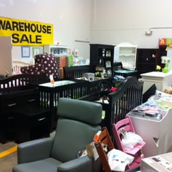Photo Of New Baby Products U0026 Youth Furniture   Norcross, GA, United States.