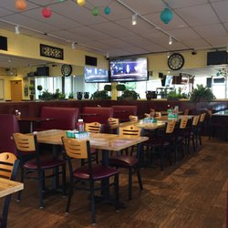 photo of kozy kitchen san angelo tx united states inside the restaurant - Kozy Kitchen