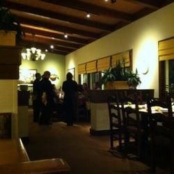 Olive Garden Italian Restaurant 179 Photos 144 Reviews
