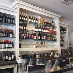 Native kitchen kombucha bar closed 108 photos 83 for Food bar petaluma