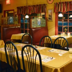 Photo Of Dileone S Italian Restaurant El Cajon Ca United States