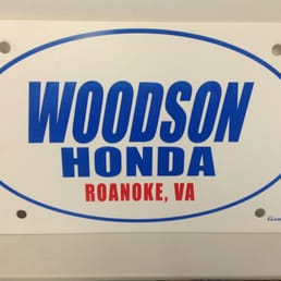 woodson honda car dealers 3311 peters creek rd