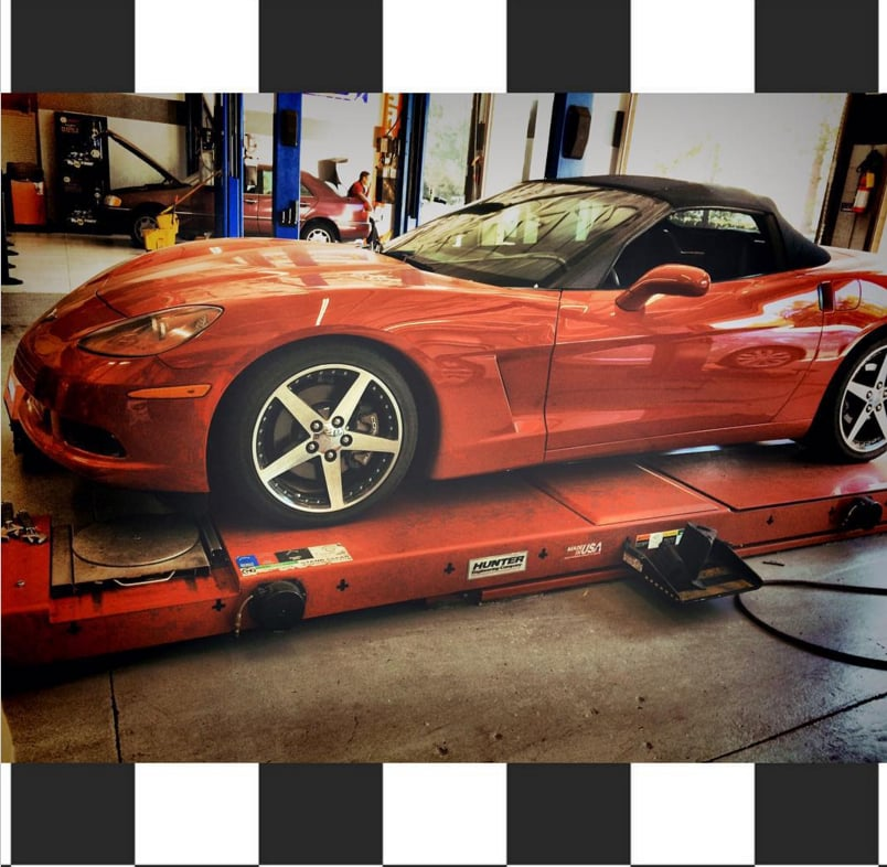 Discount auto repair center 25 photos 59 reviews for Rancho motors used cars