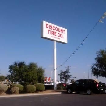 Discount Tire 26 Reviews Tires 12125 Montwood Dr El Paso Tx