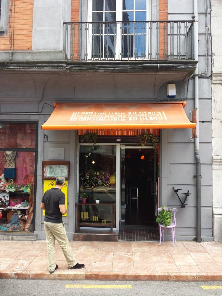 el patio de los naranjos restaurantes y bares oviedo