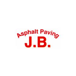 Jb Asphalt Paving Contractors 22228 95th Pl W Edmonds