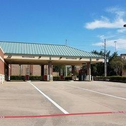 Wells Fargo Bank Banks Credit Unions 1720 Hwy 6 Sugar Land
