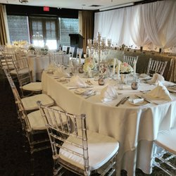 photo of vancouver chiavari chairs richmond bc canada clear chiavari chairs at