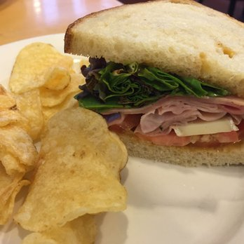 Image result for sandwich house ann st nyc