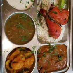Taj India Palace Order Food Online 154 Photos 435 Reviews