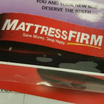 photo of mattress firm ft walton fort walton beach fl united states