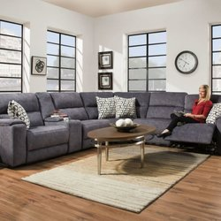 Photo Of Mattress And Furniture Liquidators Wilmington Nc United States