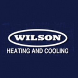 Wilson Heating Cooling