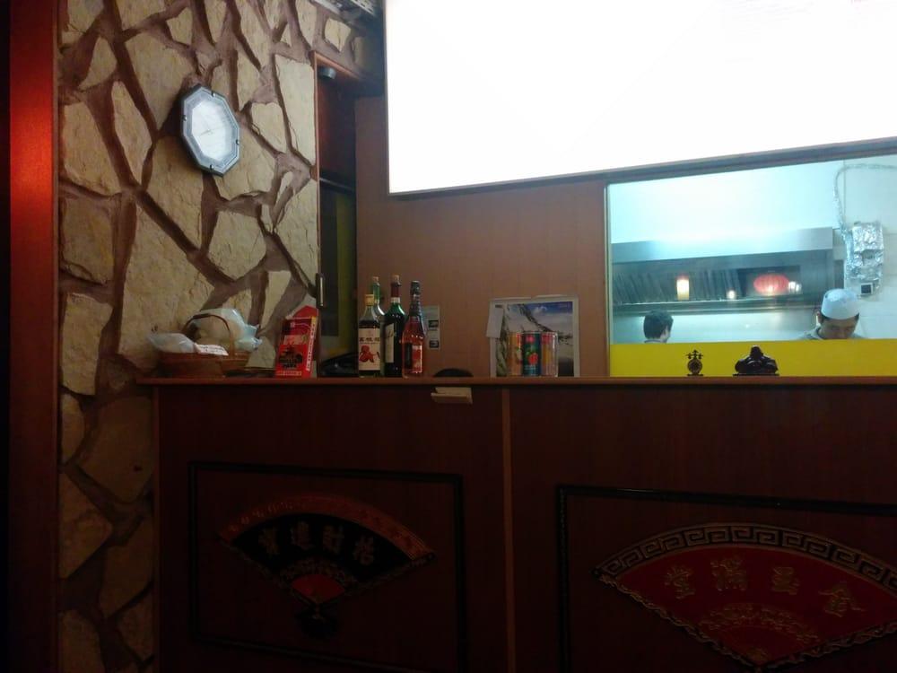 mr wok asia imbiss chinese b ckerstr 1 herford nordrhein westfalen germany restaurant. Black Bedroom Furniture Sets. Home Design Ideas