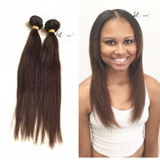 Lylas hair extensions 31 photos hair stylists 6301 peachtree braidless microlink sew photo of lylas hair extensions atlanta ga united states pmusecretfo Image collections