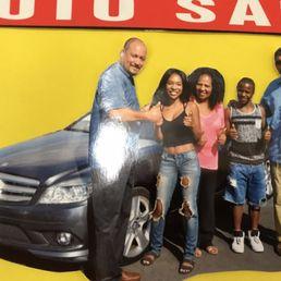 Photo Of Sam S Auto Fresno Ca United States