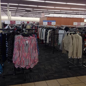 Burlington coat factory 11 photos 33 reviews - Burlington coat factory garden city ...