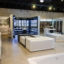 Superieur Photo Of Studio 41 Home Design Showroom   Schaumburg, IL, United States