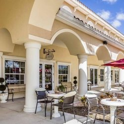 The Best 10 French Restaurants In Venice Fl Last Updated January