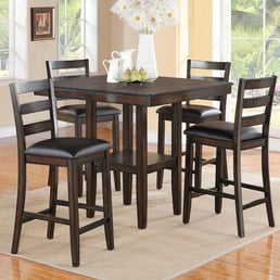 Attractive Photo Of Furniture Source   Raleigh, NC, United States. 5 Pc Pub $399.95
