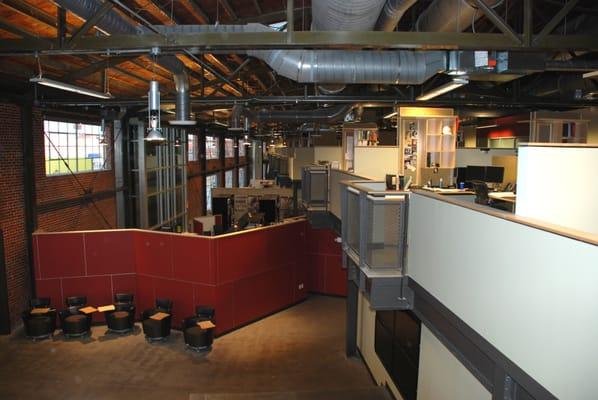 moseley architects - architects - 3200 norfolk st, scott's