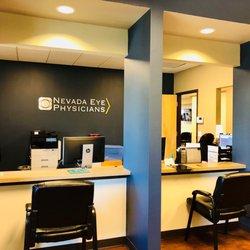 3ae62be2586 Nevada Eye Physicians N Tenaya Way