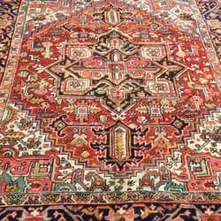 mohsen oriental rugs repair 13 photos rugs 2311 westheimer