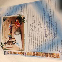 Compassion International - 14 Photos & 33 Reviews - Community ...