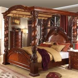 Photo Of Milano Furniture   Bronx, NY, United States